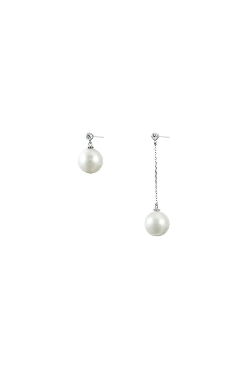 The Essential Luster Pearl